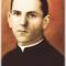 Il venerabile Andrea Borello , Religioso Paolino